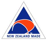 new zealand made logo